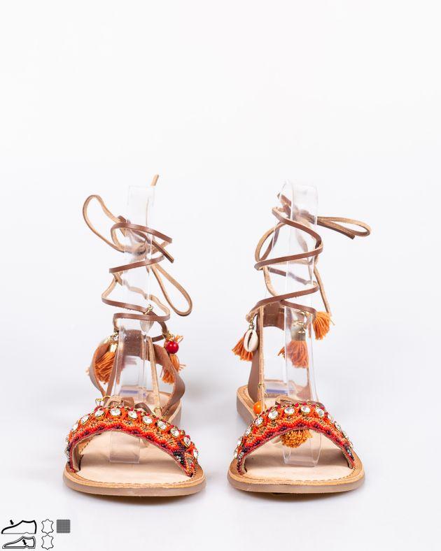 Sandale-din-piele-naturala-cu-siret-pe-picior-si-aplicatii-1917911012