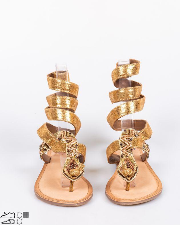 Sandale-din-piele-naturala-cu-aplicatii-1917913001