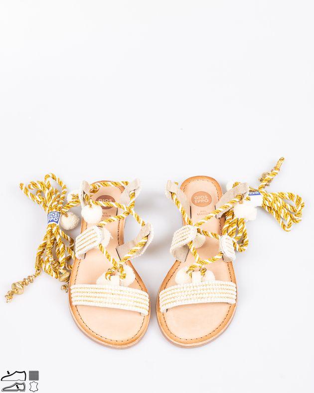 Sandale-din-piele-naturala-cu-siret-pe-picior-si-aplicatii-1917914001