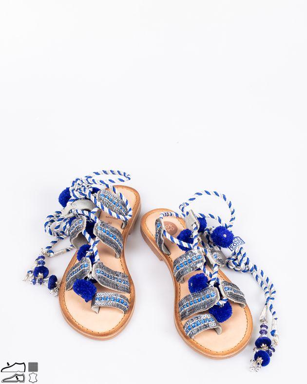 Sandale-din-piele-naturala-cu-siret-pe-picior-si-aplicatii-1917914003