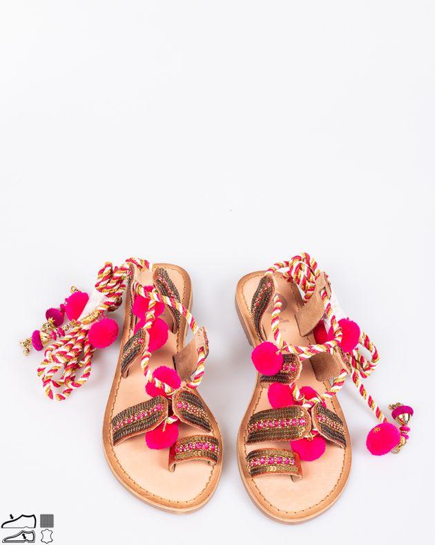 Sandale-din-piele-naturala-cu-siret-pe-picior-si-aplicatii-1917914004