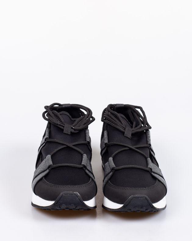 Pantofi-sport-Chikato-cu-sireturi-si-talpa-inalta-1924505001