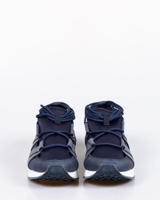 Pantofi-sport-Chikato-cu-sireuri-si-talpa-inalta-1924505002