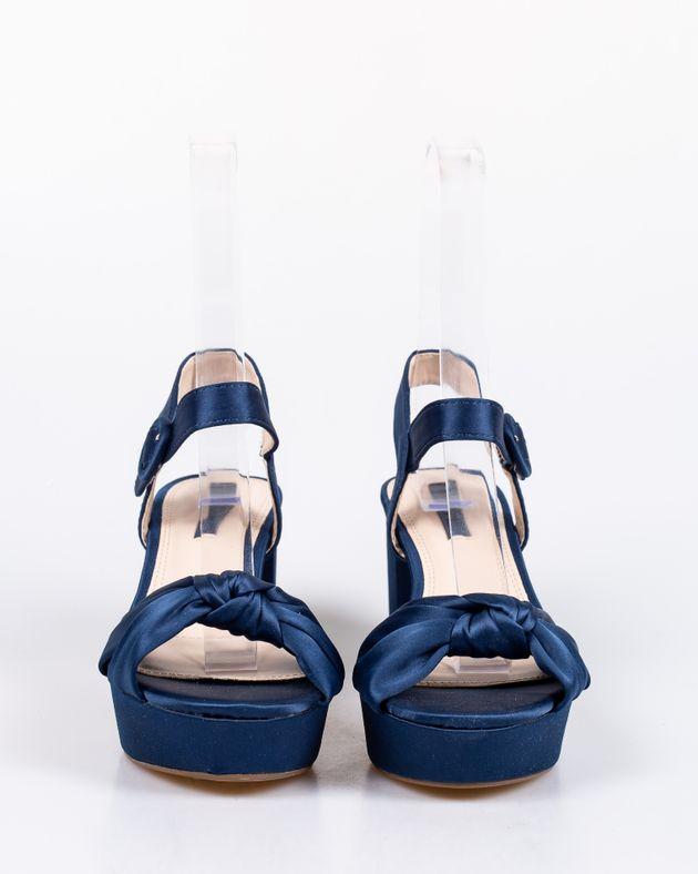 Sandale-Chikato-din-satin-cu-toc-si-platforma-1924506001