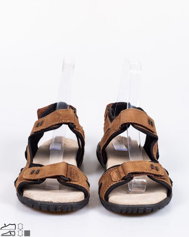 Sandale-barbati-din-piele-naturala-si-barete-N904010001