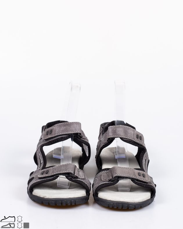 Sandale-din-piele-naturala-N904010002