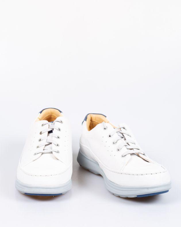 Pantofi-casual-din-piele-naturala-cu-sireturi-si-interior-din-piele-1822204027