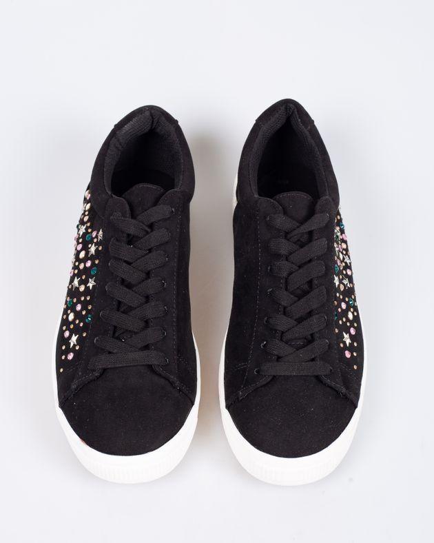Pantofi-casual-cu-siretturi-si-detalii-1906101141