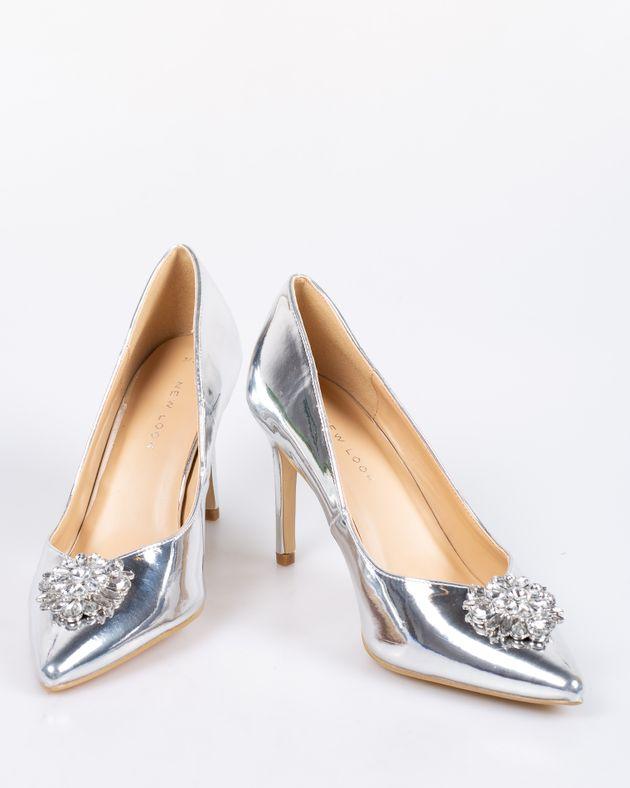 Pantofi-eleganti-cu-toc-si-aspect-metalizat-1912801045