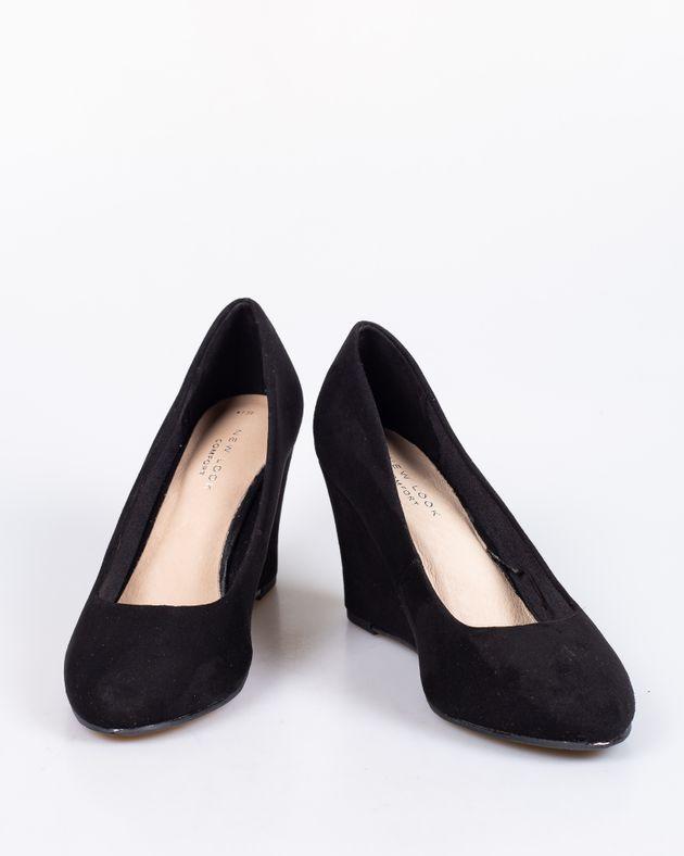 Pantofi-cu-platforma-si-brantul-din-piele-naurala-1912801052