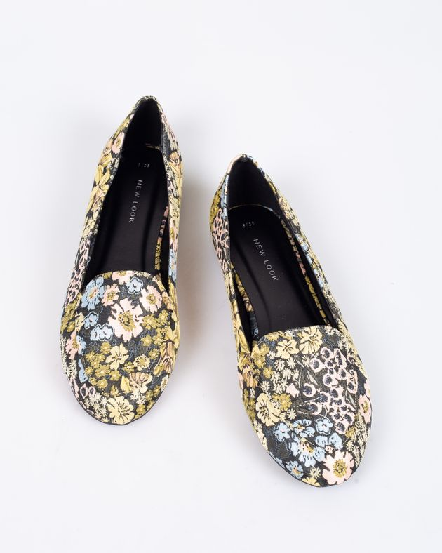 Pantofi-cu-talpa-joasa-si-imprimeu-1912801053