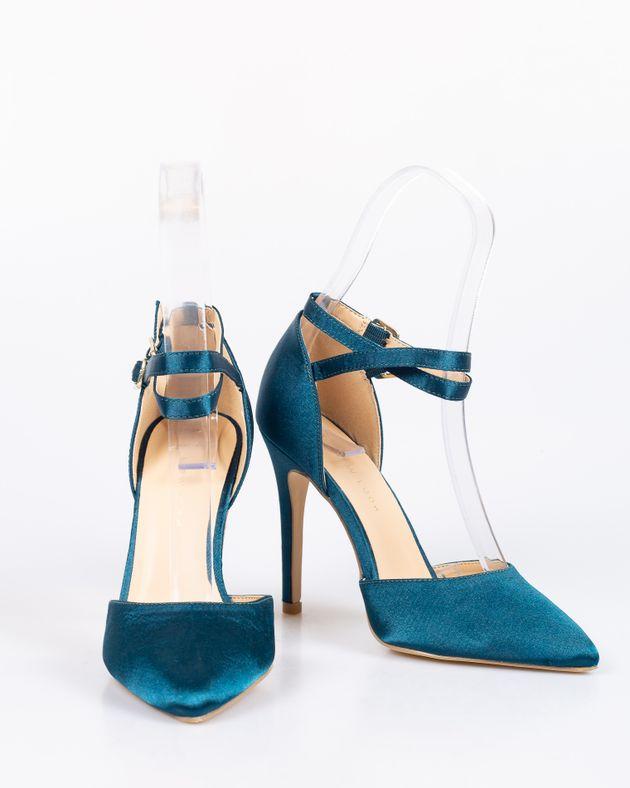 Pantofi-eleganti-din-satin-cu-toc-si-barete-1912801062