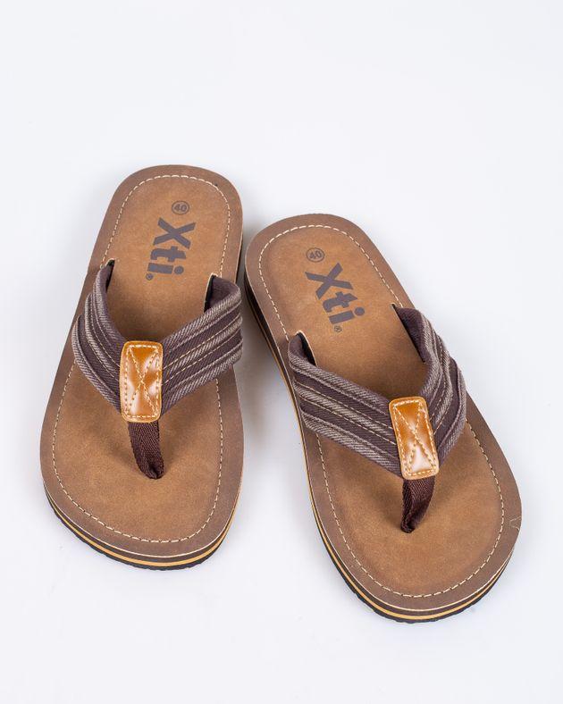 Papuci-casual-barbati-Xti-usori-cu-barete-1917801001