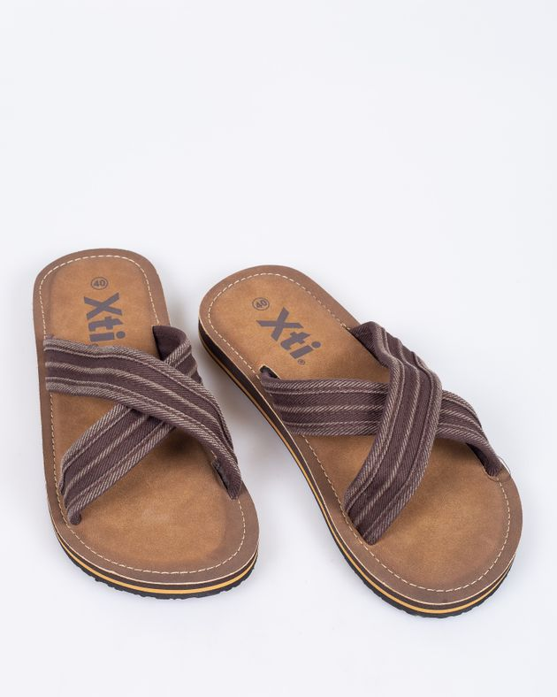 Papuci-barbati-Xti-usori-cu-barete-1917801010