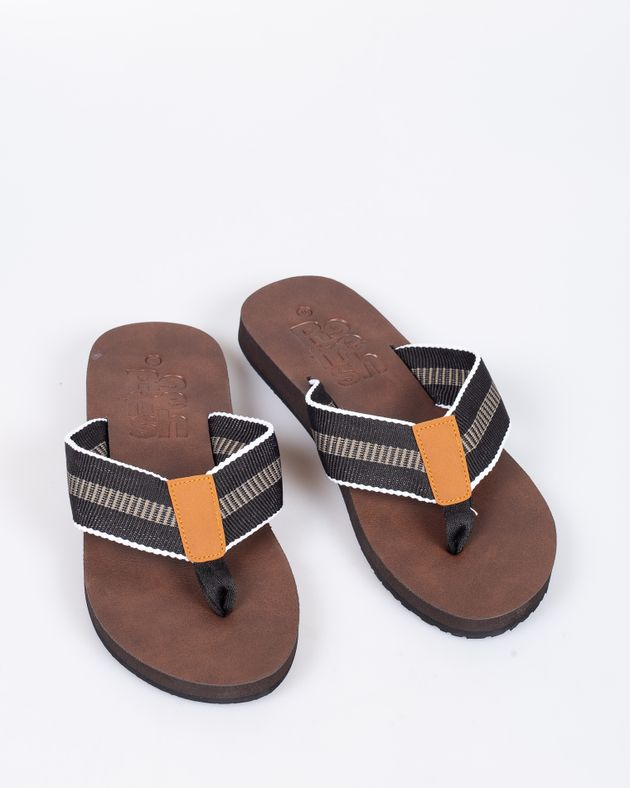 Papuci-barbati-usori-cu-barete-1917801011