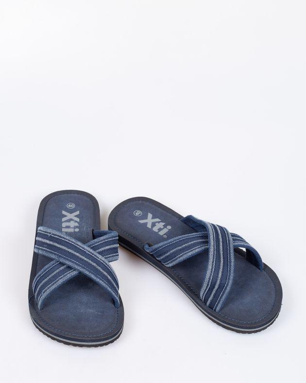 Papuci-barbati-Xti-usori-cu-barete-1917801013