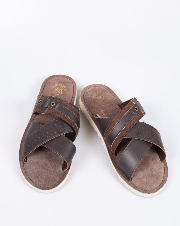 Papuci-barbati-Xti-din-piele--naturala--cu-barete-si-talpa-moale---1917801014