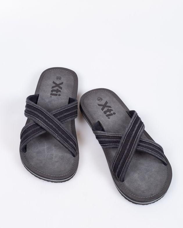 Papuci-Xti-casual-cu-barete--1917801015