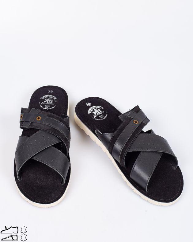 Papuci-barbati-Xti-din-piele-naturala--cu-barete-si-talpa-moale-1917801016
