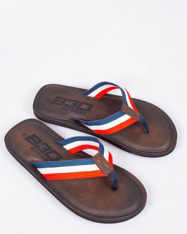 Papuci-casual-barbati-cu-barete-si-talpa-moale-1917801017