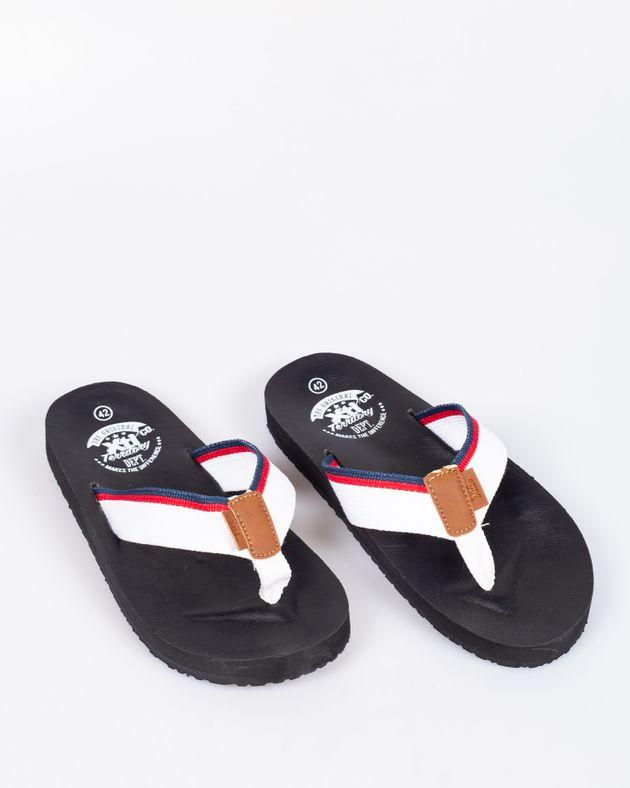 Papuci-barbati-Xti-usori-cu-barete-1917801018