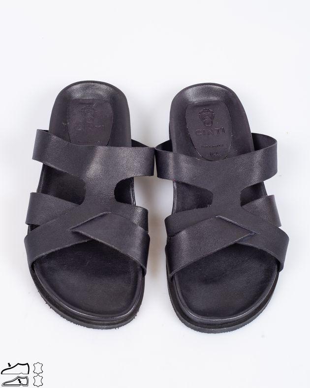 Papuci-casual-barbati-din-piele-naturala-si-barete-1919507002
