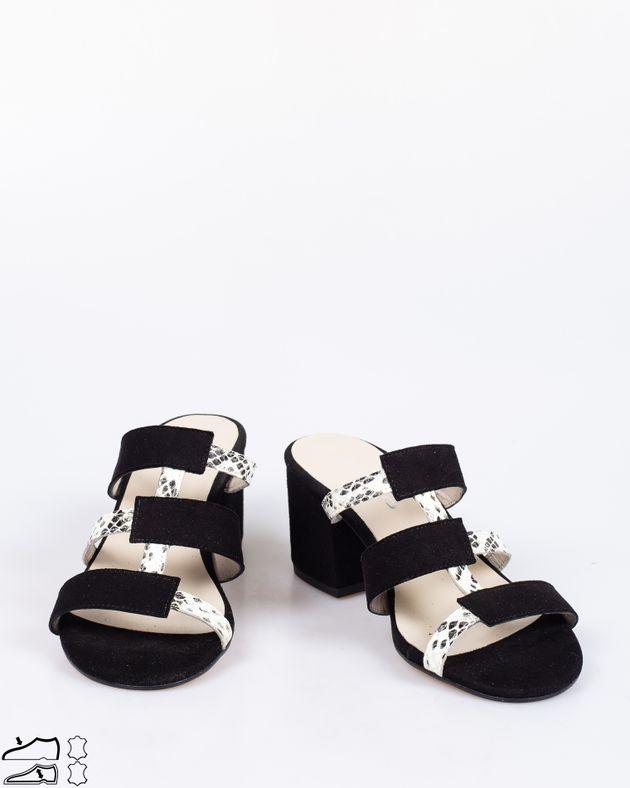 Papuci-cu-toc-bloc-din-piele-naturala-cu-talpa-moale-1920301003