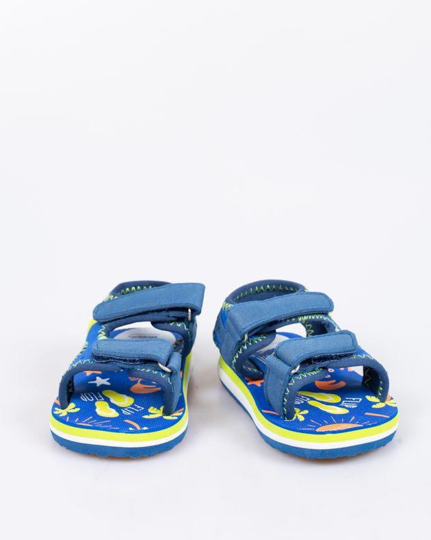 Sandale-baieti-usoare-cu-barete-si-sistem-de-prindere-cu-arici-1920417001