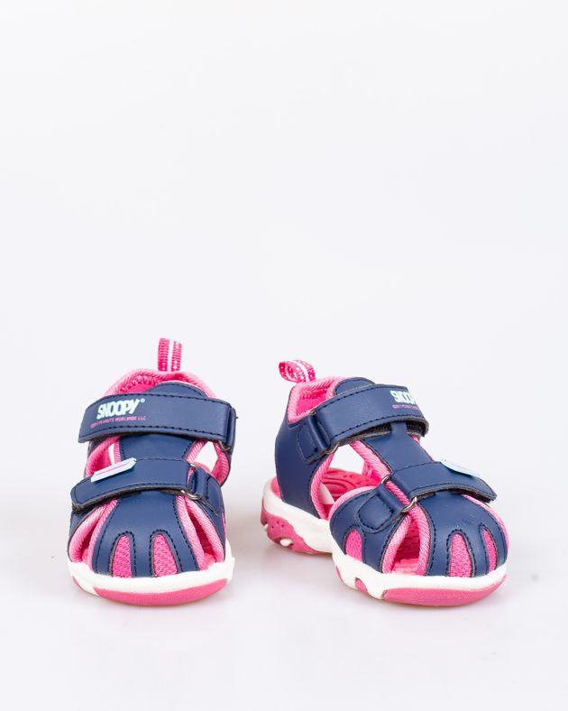 Sandale-fete-cu-sistem-de-prindere-cu-arici-1920419001