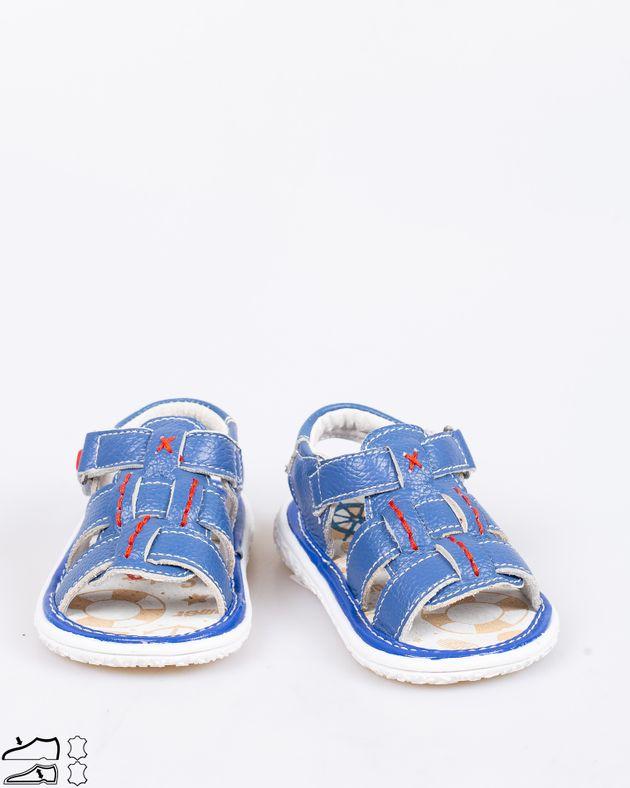 Sandale-usoare-baieti-din-piele-naturala-cu-barete-si-interior-din-piele-1920419002