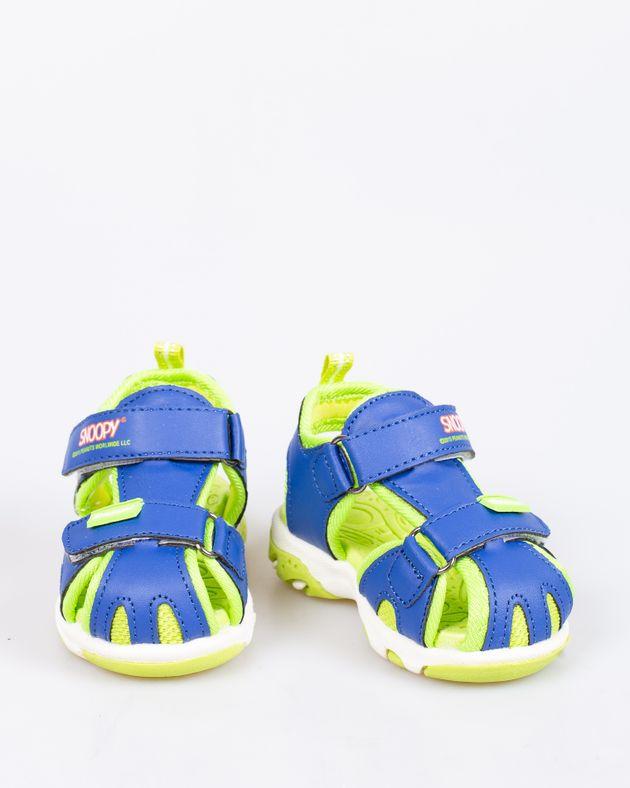 Sandale-baieti-cu-sistem-de-prindere-cu-arici-1920419003