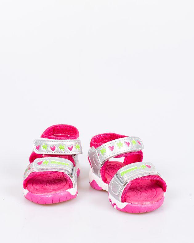 Sandale-fete-cu-barete-si-sistem-de-prindere-cu-arici-1920419004