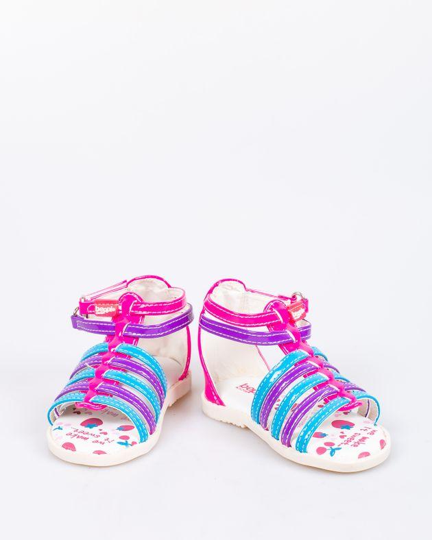 Sandale-fete-usoare-cu-barete-si-sistem-de-prindere-cu-arici-1920419005