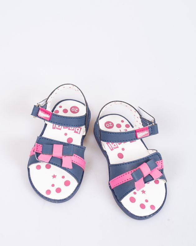 Sandale-fete-usoare-cu-barete-1920419006