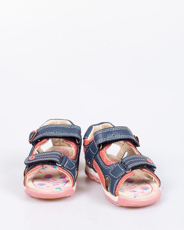 Sandale-fete-cu-sistem-de-prindere-cu-arici-cu--brat-din-piele-naturala-1920420001