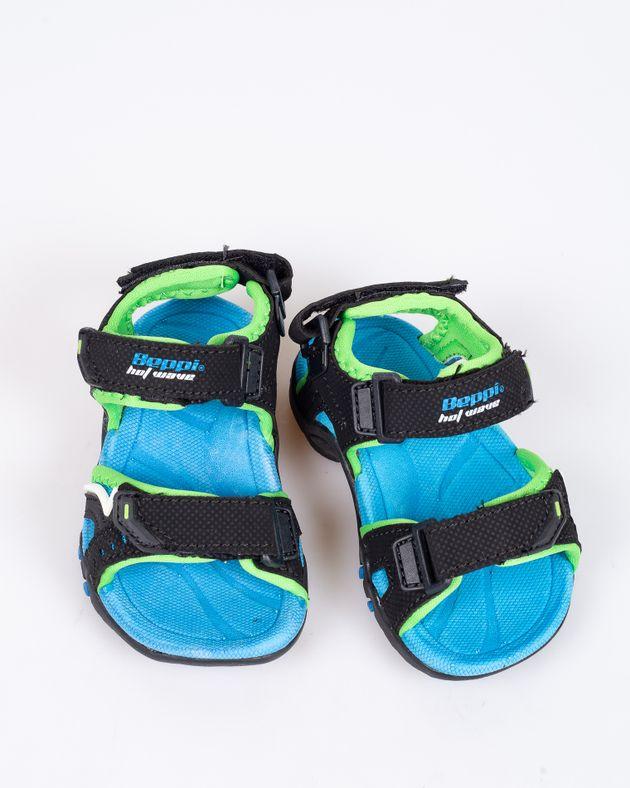 Sandale-baieti-cu-barete-si-sistem-de-prindere-cu-arici-1920420002
