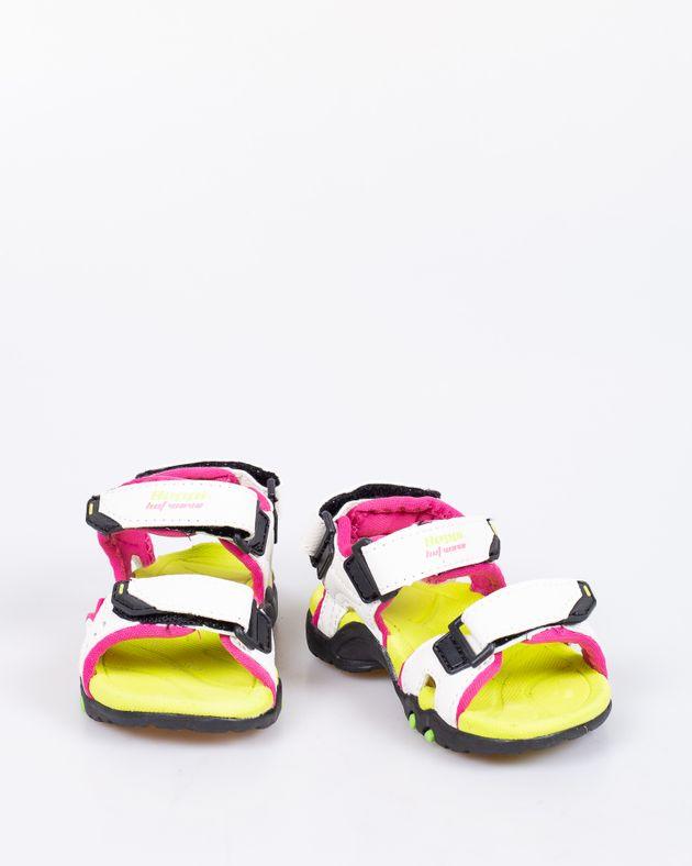 Sandale-fete-usoare--cu-barete-1920420003