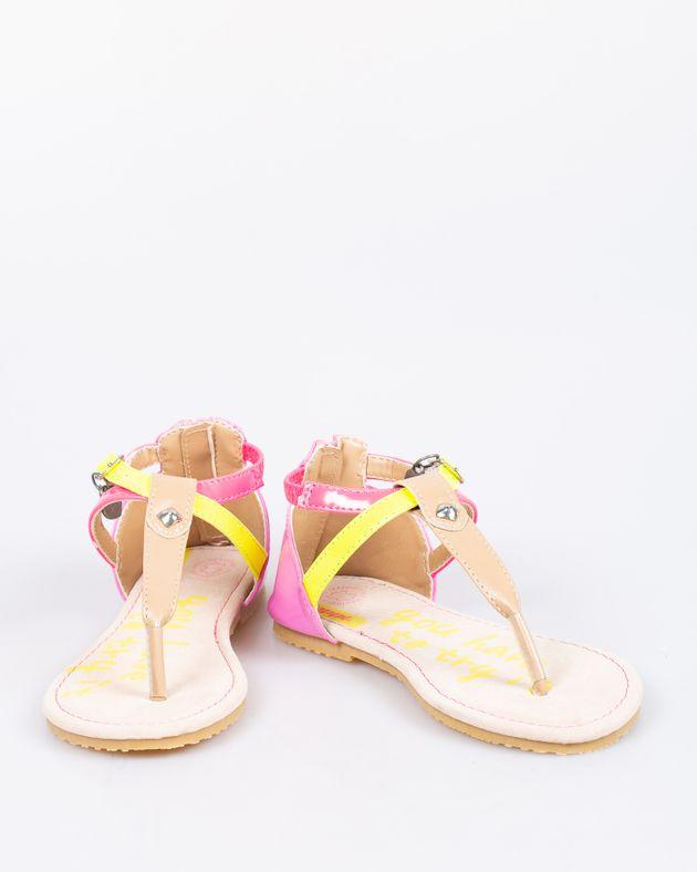 Sandale-fete-cu-brantul-din-piele-naturala-si-barete-1920420004