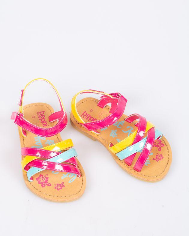 Sandale-fete-cu-barete-si-interior-din-piele-1920420005