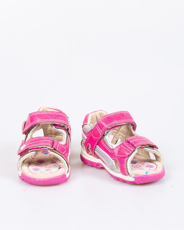 Sandale-fete-cu-barete-si-brant-din-piele-naturala-1920420006