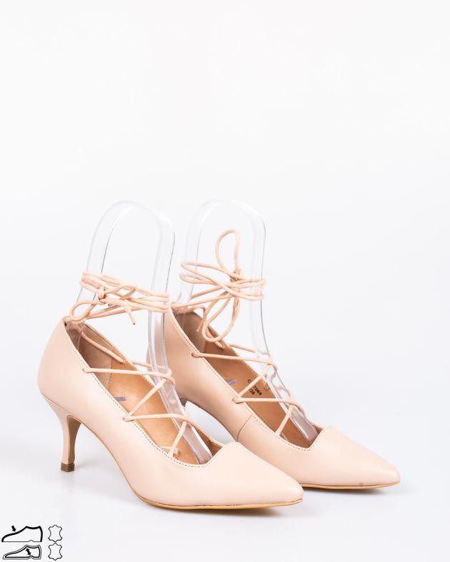 Pantofi-din-piele-naturala-cu-sistem-de-prindere-pe-picior-si-interiorul-din-piele-naturala-1905726006