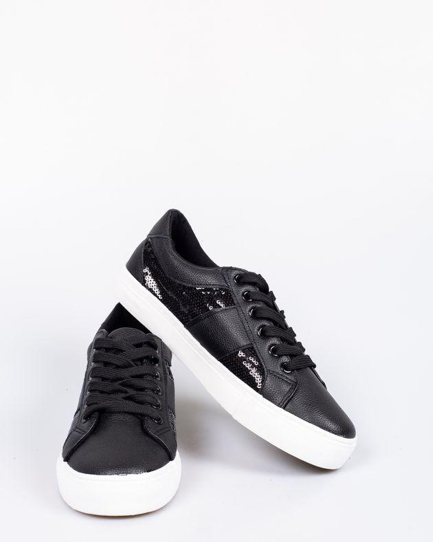 Pantofi-cu-paiete-si-sireturi-1912801040