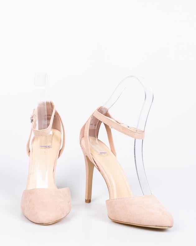 Pantofi-eleganti-cu-toc-si-barete-1912801041