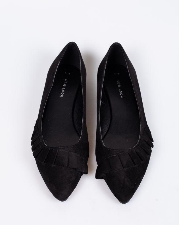 Pantofi-cu-talpa-joasa-din-piele-ecologica-intoarsa-1912801042