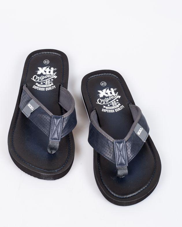 Papuci-pentru-barbati-din-spuma-cu-barete-1917801005