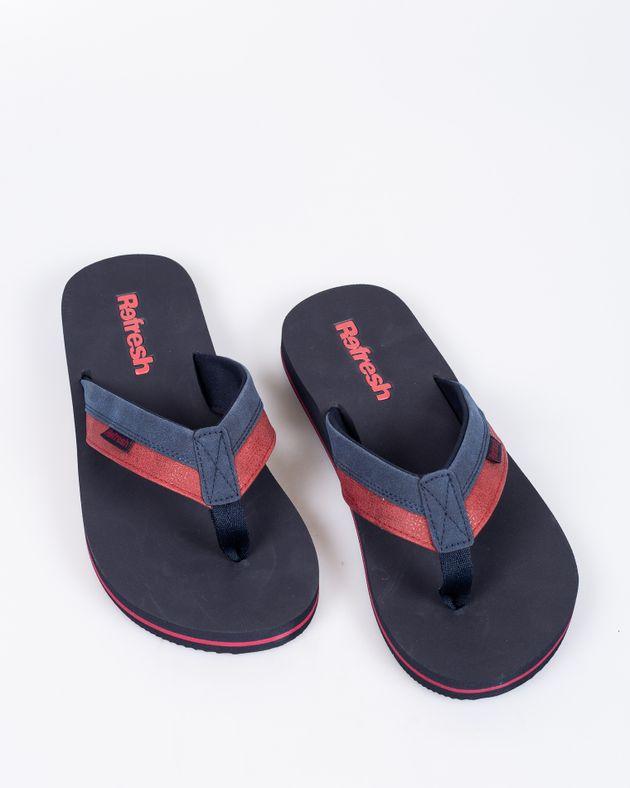 Papuci-barbati-casual-cu-barete-1917801006