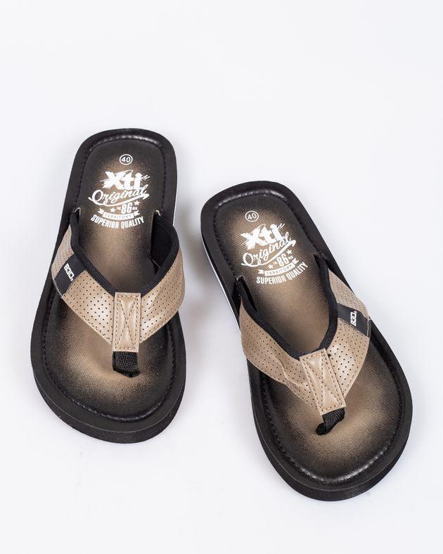Papuci-pentru-barbati-din-spuma-cu-barete-1917801007