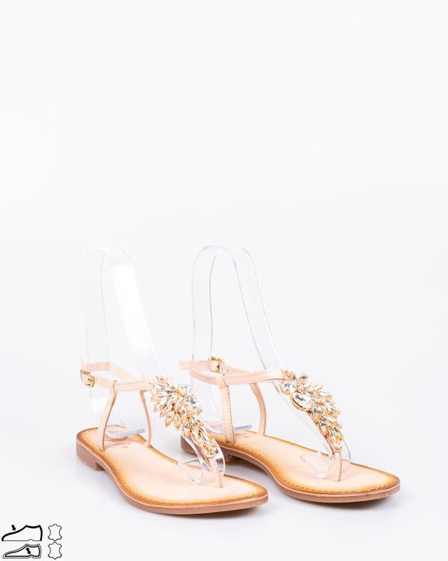 Sandale-Gioseppo-din-piele-naturala-cu-barete-si-detaliu-din-metal-1917909006