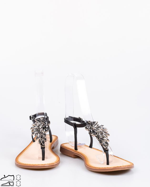 Sandale-Gioseppo-din-piele-naturala-cu-accesoriu-din-metal-1917909007