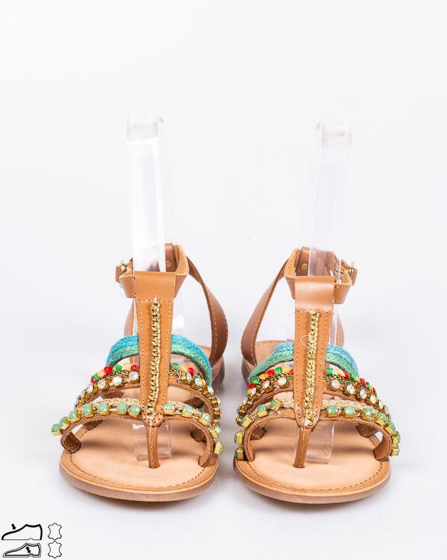 Sandale-Gioseppo-din-piele-naturala-cu-detalii-si-barete-1917910001